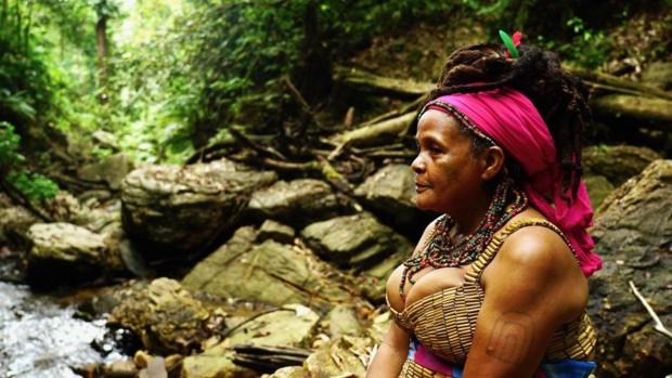 France Ô: Cap sur Trinidad et Tobago, ce dimanche dans Passion Outremer