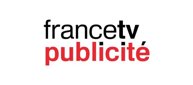 FranceTV Publicité: Une campagne en audio digital avec AdsWizz pour McDonald's Antilles-Guyane