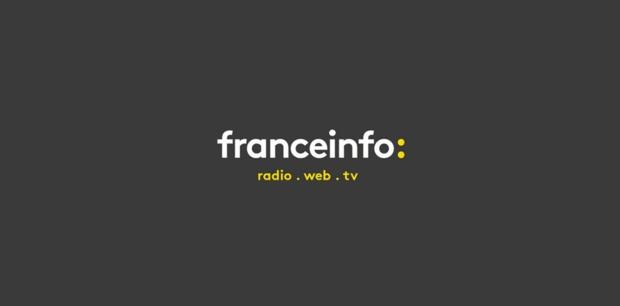 FranceInfo débarque sur Parabole Réunion