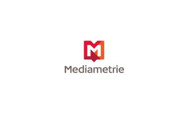 Audiences TV: L'écart entre Martinique La 1ère et viàATV se réduit