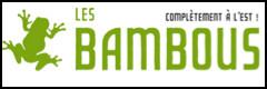 Concert, Théâtre, Cirque...: Les Bambous dévoile la programmation du mois de mai