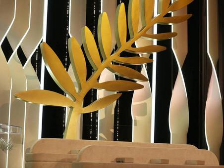 Le Groupe Canal+ annonce son dispositif pour le 72e Festival de Cannes