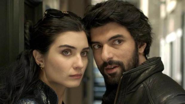 """La télénovela Turque """"Diamants Noirs"""" débarque dés le 16 mai sur Novelas TV"""