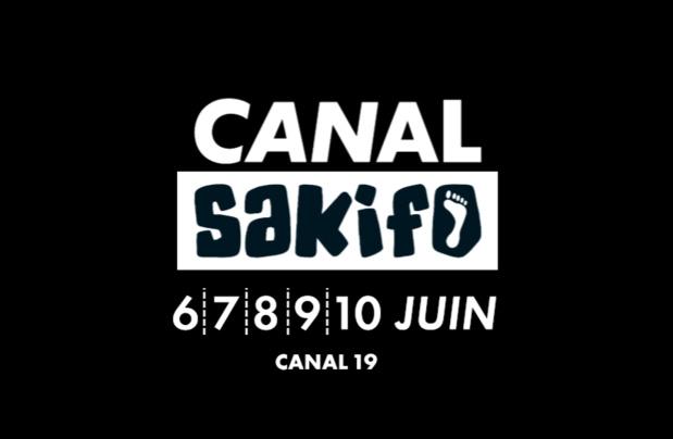 Canal+: Le Canal Sakifo fait son grand retour