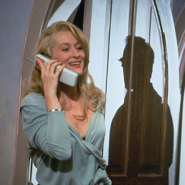 TCM Cinéma fête les 70 ans de Meryl Streep le 22 juin avec une programmation spéciale