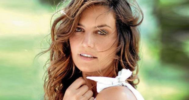 Laetitia Millot, héroïne de la nouvelle série évènement de France 2 bientôt en tournage à l'île de la Réunion
