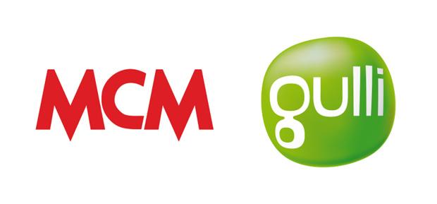 Lagardère cède son Pôle Télévision comprenant Gulli, MCM ou encore Canal J au groupe M6 sous conditions suspensives