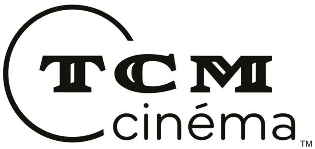 Soirée Sports X Movies le 6 juin sur TCM Cinéma