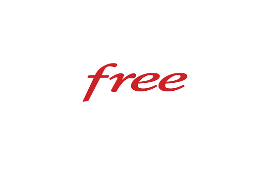 Free Mobile Réunion booste le data mobile avec désormais 50Go/mois pour un prix inchangé