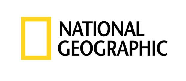 National Geographic dévoile Queens, le premier docu-série 100% féminin