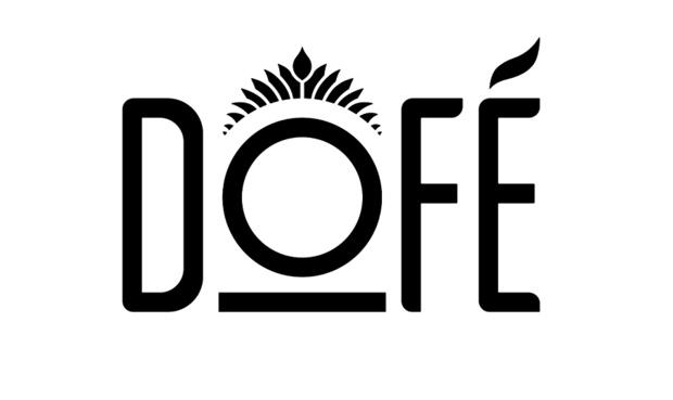 """La Réunion: """"DO FÉ"""", 3 jours intenses de culture à Saint-Denis"""