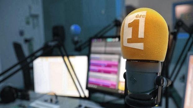 Mayotte la 1ère Radio lance dés aujourd'hui sa grille vacances