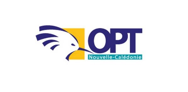 Nouvelle-Calédonie / OPT: Les services Internet Mobile actuellement indisponible
