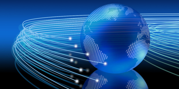 Guadeloupe: Du très haut débit pour tous d'ici 2022