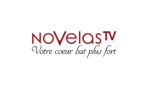 """Nouveau: Les télénovelas """"Sortilège"""" et """"Rubi"""" débarquent en août sur Novelas TV"""