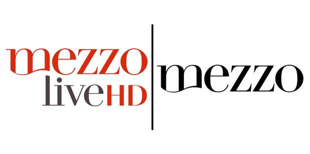 Les groupes Les Echos, Le Parisien et CANAL+ annoncent l'acquisition à 50/50 des chaînes Mezzo