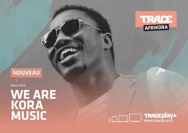 Afrique: TRACE et CANAL+ lancent TRACE AFRIKORA