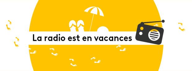 Guadeloupe La 1ère: Sur un air de vacances !