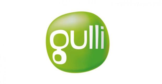 Gulli: les nouveautés de la rentrée