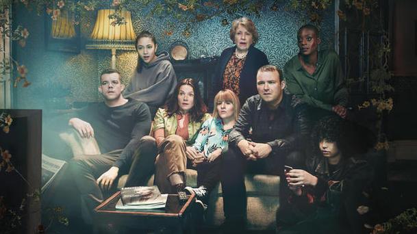 Séries: Ce qui vous attend sur les chaînes Canal+ (Saison 2019 / 2020)