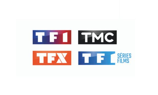 Groupe TF1 (TF1, TMC, TFX, TF1 Séries Films): Les séries françaises et étrangères de la saison
