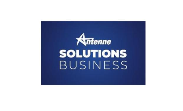 Antenne Réunion Publicité, la régie publicitaire du Groupe Antenne Réunion devient Antenne Solutions Business