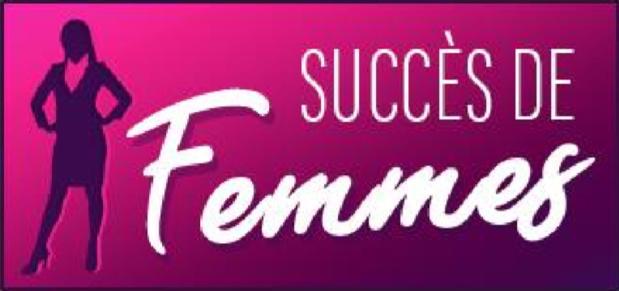 """""""Succès de Femmes"""" en Guadeloupe le 22 novembre: une soirée pour booster la carrière des femmes"""