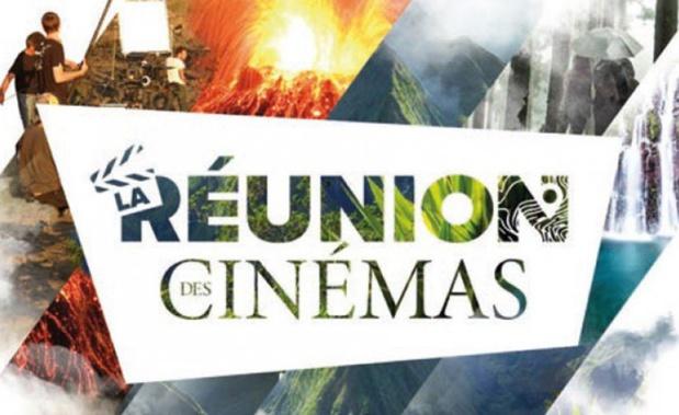 La Réunion des Cinémas : l'industrie internationale du film en éductour à La Réunion