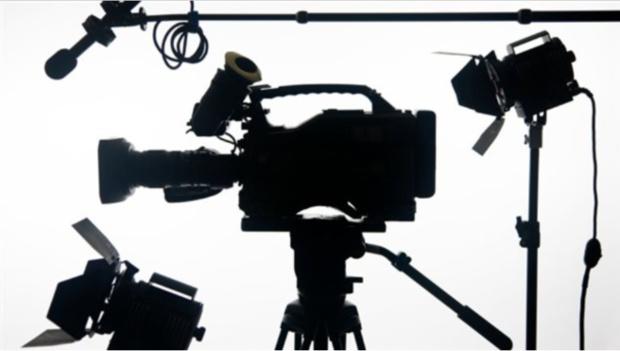 Appel à films pour les 11èmes journées professionnelles Cinéma Antilles-Guyane
