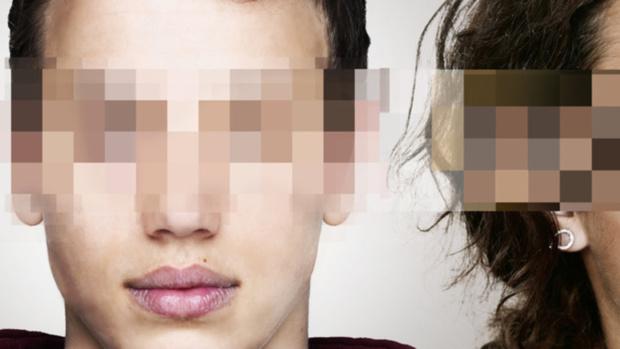 Le danger de la pornographie chez les jeunes: Soirée spéciale sur La 1ère