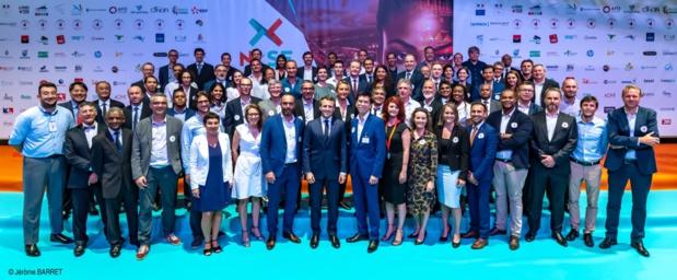 NxSE 2019 : très bon bilan pour le secteur Réunionnais de l'innovation