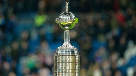 Copa Libertadores: La finale Flamengo / River Plate en exclusivité ce samedi sur Canal+ Sport
