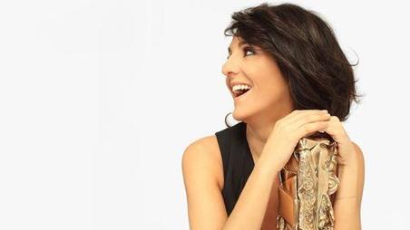 Canal+: Florence Foresti, maîtresse de cérémonie de la 45e nuit des César 2020