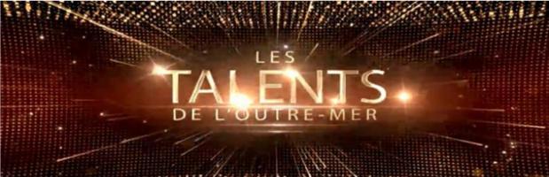 Le déroulement de la huitième édition des Talents de l'Outre-Mer