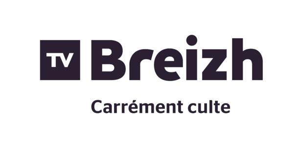 Nouveau look pour les chaînes Ushuaïa TV, Histoire TV et TV Breizh