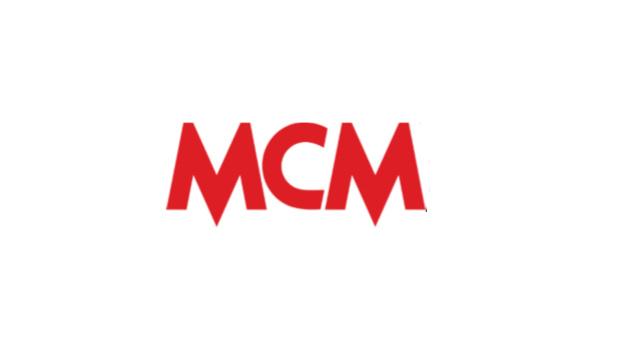 MCM fait le bilan de cette décennie en musique