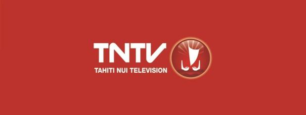 TNTV: Subvention de 15 millions de Fcfp pour l'achat de programmes locaux