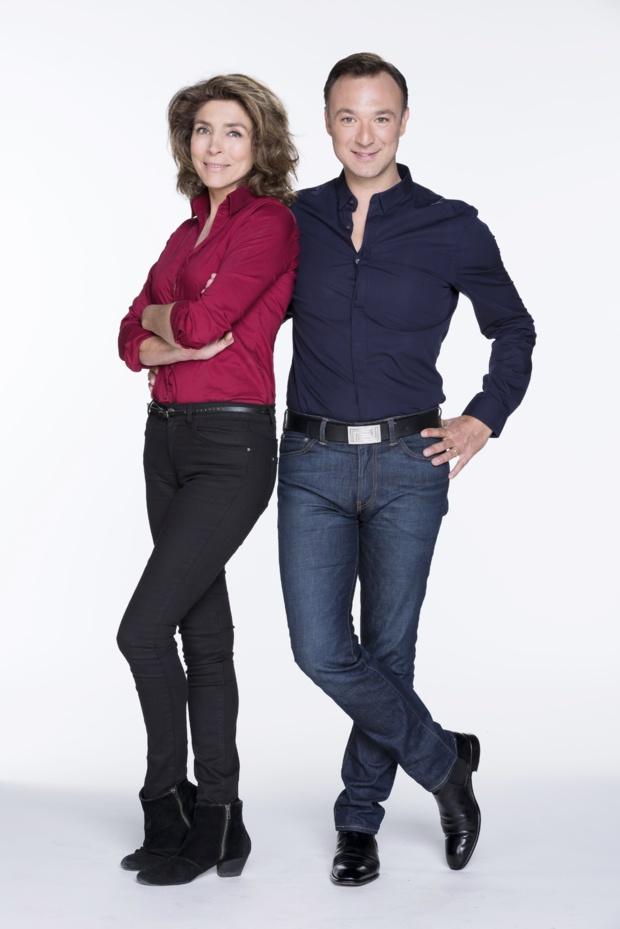TF1: TÉLÉSHOPPING fait peau neuve