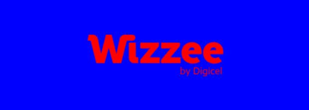 Antilles-Guyane / Saint-Martin / Saint-Barthélemy: Digicel lance WIZZEE son offre mobile Low Cost 100% Digitale
