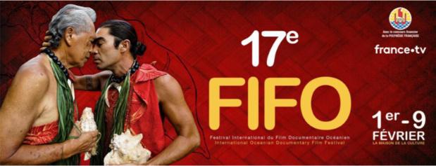 FIFO 2020: Les Informations pratiques avant le retour du festival