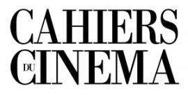 La société Les amis des Cahiers a racheté LES CAHIERS DU CINÉMA à son propriétaire actuel Richard Schlagman