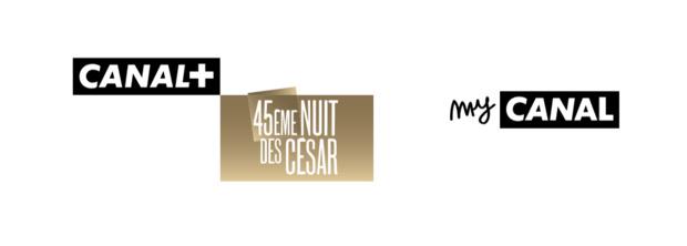 La 45e cérémonie des César, en direct, en clair et en exclusivité sur Canal+