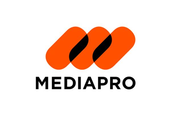 Mediapro lance sa chaîne TV le 25 juillet