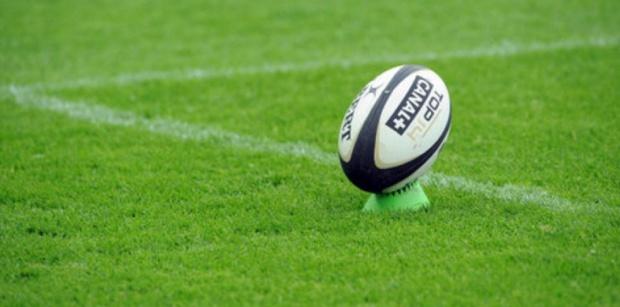Rugby: Le Championnat du TOP 14 plus exposé sur Canal+ la saison prochaine