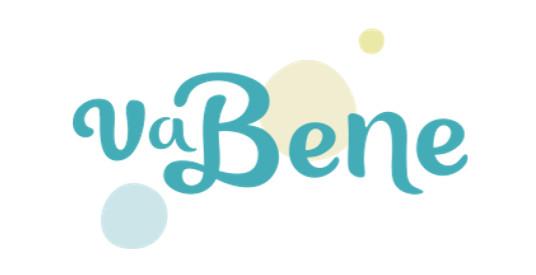VA BENE: La chaîne qui vous fait du bien