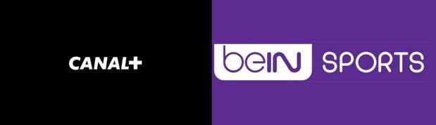 Le groupe Canal+ et beIN Sports scellent leur alliance
