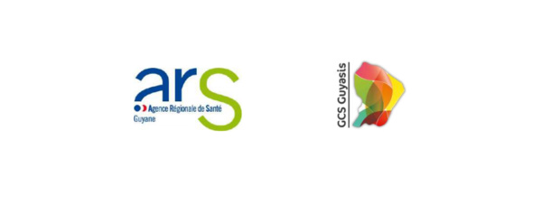 ARS Guyane: Lancement du projet PEPITES