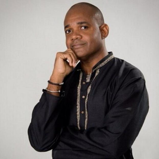 Gérard Guillaume nouveau directeur régional de Guyane la 1ère