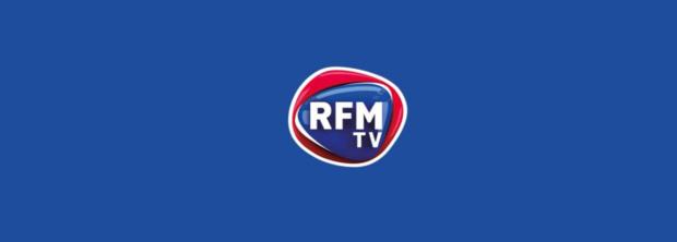 RFM TV: Programmation 100% féminine à découvrir dimanche 8 mars de 8h à 20h !