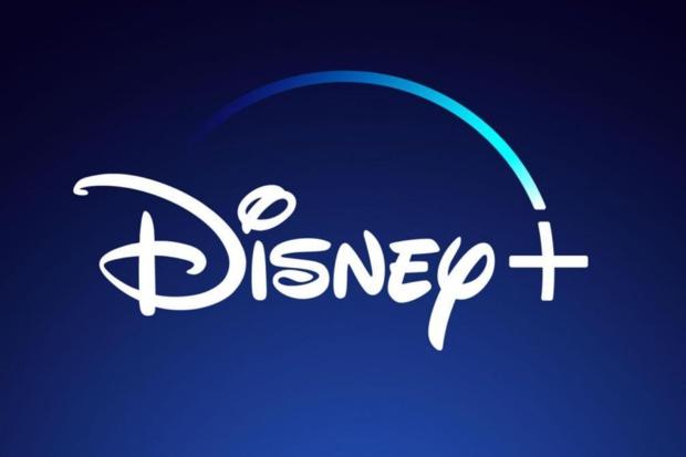 Les Simpson, Hannah Montana...: Disney+ dévoile l'intégralité de ses contenus